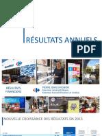 presentation_fy2015_fr