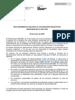 Previsi%25c3%25b3n_del_desarrollo_de_los_procesos_selectivos_a_26_de_marzo_de_2020