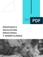 Pertalamo - Clases particulares.pdf