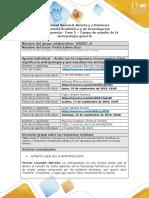FORMATO RESPUESTA_ FASE 2.docx