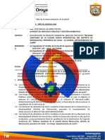Informe N° 058.docx