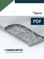 hanson-fibrecrete-brochure.pdf