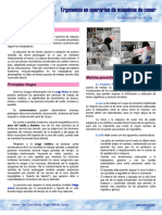 152127-Ergonomía en el puesto de operaria de máquina de coser.pdf