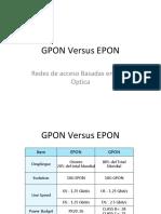 GPON_Versus_EPON__1587068334
