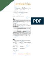 Matemática_Questões_Resoluções