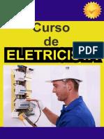 CURSO DE ELETRICISTA - Apostila 2