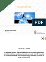 06 sesión PPT PSIFE.pdf