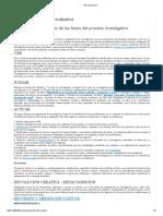 Área personal.pdf