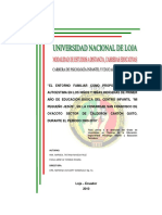 NAVEDA MARISOL - TORRES PAOLA.pdf