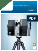 Faro_Focus3D_brochure