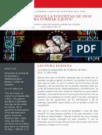 Formar-a-Jesus_Abr_2020_es.pdf