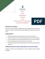 Spring_2019-2020-Marketing-Brand Management-Shubhomoy Banerjee -Revised.docx