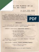 04210_rev_folklore_6_1951_art8.pdf