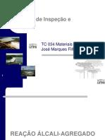 TecInsp_TC034_Complemento_2014