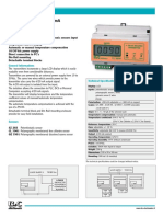 archivo_productos_241 instrumatic