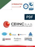 catalogo-hach.pdf