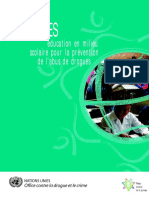 EDUCATEUR BAF 1.pdf
