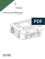 Q200_Instruction_Manual_V1.50
