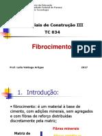 TC034_Fibrocimento_2017.pdf