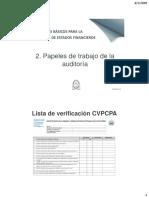 Aspectos Basicos de Auditoria.pdf