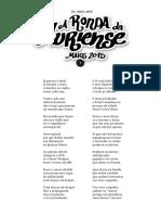2015 - Coplas Maios.pdf
