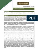 El conde de Montecristo - José Luis Gallegos.pdf