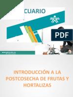 Introducción a la Postcosecha de frutas y hortalizas(1).pptx