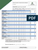 04 FOr ICLDO 01 inspeccion operarios f-45