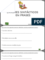 errores-sintacticos-frases