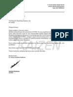 6034_Surat Informasi PRODUKSI PABRIK.pdf.pdf