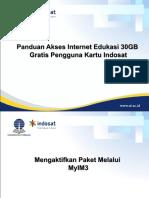 Panduan Indosat  Akses Internet 30 GB ios dan android (1).pdf