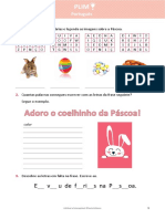 Pascoa_PLIM