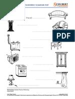 arbeitsblatt001.pdf