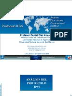 IPv6-Analisis-del-Protocolo