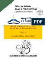 12-abr-2020-domingo-da-pascoa-01552261.pdf (1)