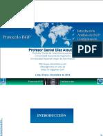 Protocolo-BGP.ppt