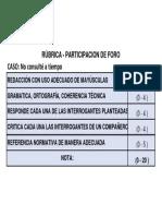 08 Rubrica-participacion FORO.pdf
