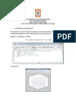 primera_practica_calculo_multivariado