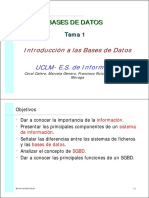 BDa-t1.pdf