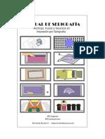 Manual Serigrafia Armando Acuna.pdf
