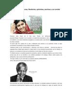 Lectura sesión 7- Experiencias de personas resilientes PSIFE.pdf