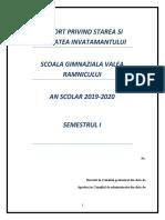 RAPORT-PRIVIND-STAREA-INVATAMANTULU-2017-2018-II