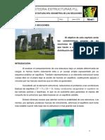 estructuras ficha de estudio 6