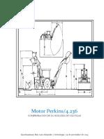 247285434-Perkins-4-236.pdf