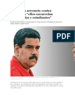 Venezuela_arremete_contra_Colombia[1].docx