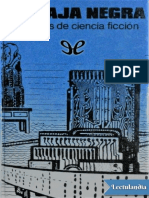 La caja negra - AA VV.pdf