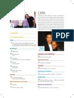 A INCLUSÃO EDUCACIONA É SIMPLES.pdf