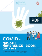Pocket Book of 5_Covid 19- Part 1