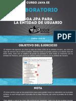 CJEE-B-Ejercicio-05-LaboratorioSGA-JPA.pdf