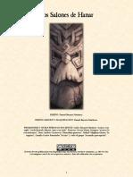 Los Salones de Hanar v3.2 Editado.pdf